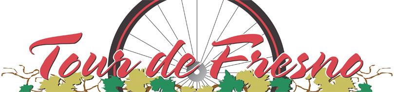 Tour de Fresno Charity Ride